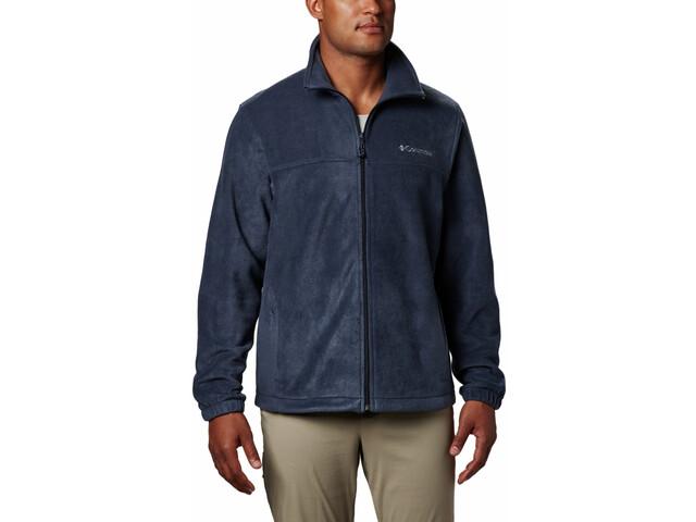 Columbia Steens Mountain Full Zip 2.0 Jacket Men, collegiate navy
